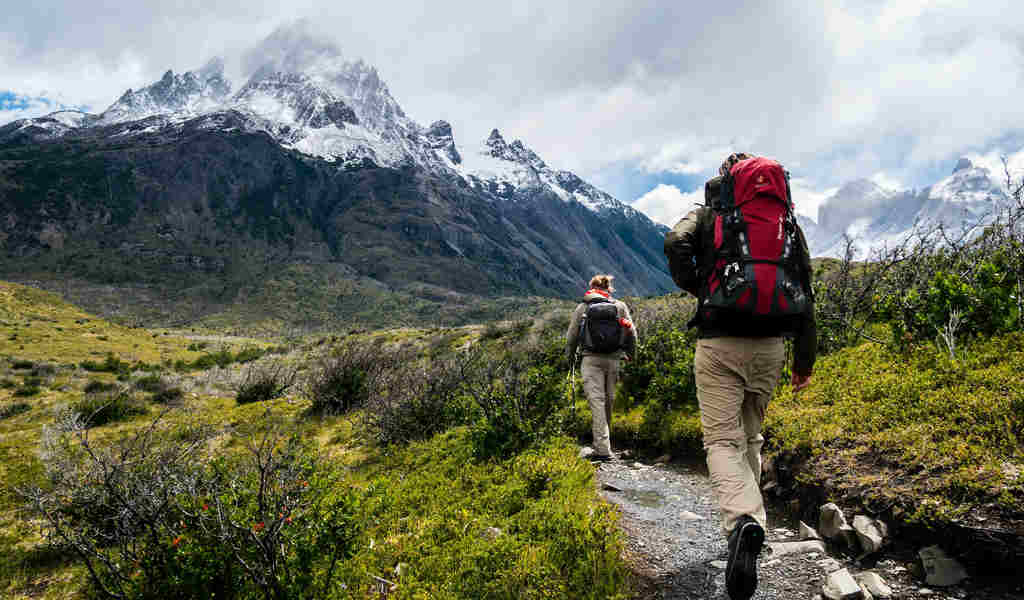 14 Ultimate Gift Ideas for Hikers