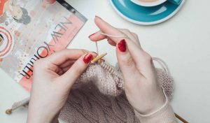 20 Gifts that Knitting Enthusiasts Wool Love