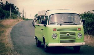 17 Iconic Gift Ideas for VW Lovers and Enthusiasts