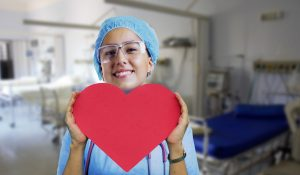 30 EPIC Gifts for Nurses and Nursing Students