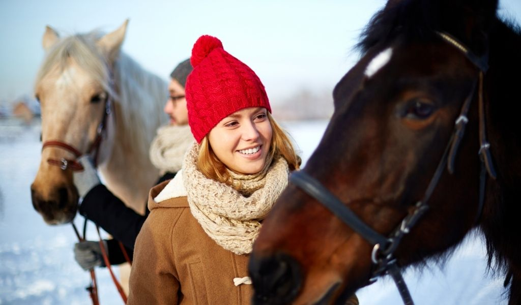 18 Gifts for Horse Lovers and Riders