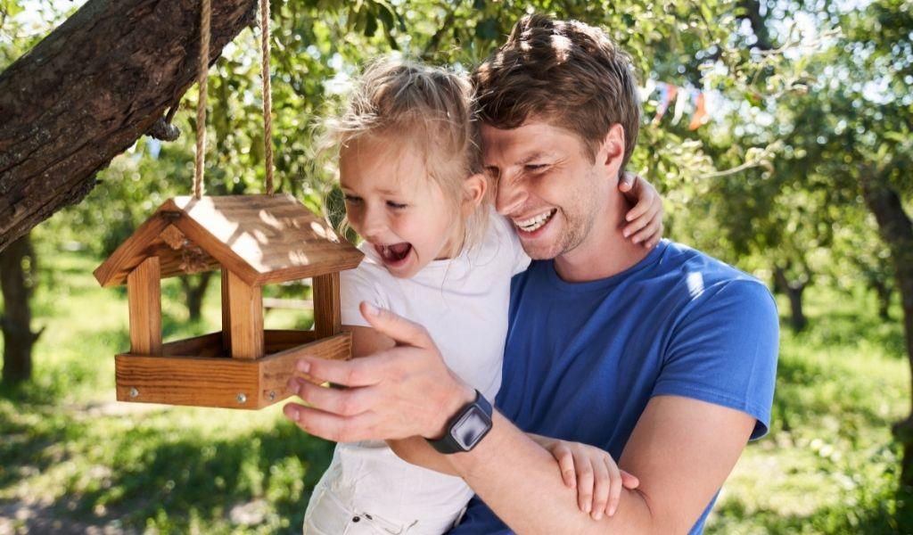 16 Emu-sing Bird Gifts for Dad