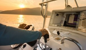12 Gifts Ideas for Boaters