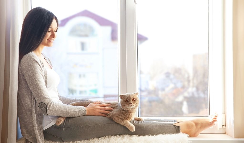 11 Paw-some Gifts for Cat Moms