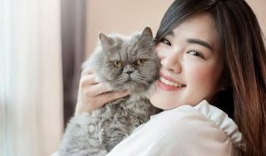 30 Puuurfect Gifts for Cat Lovers