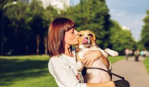 14 Cute Gift Ideas for Dog Moms
