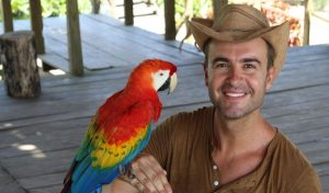 21 Parro-fect Gift Ideas for Parrot Lovers and Owners