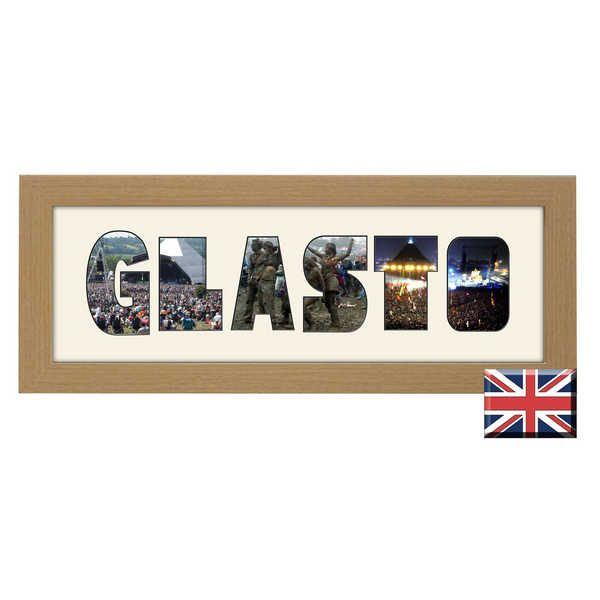 Glasto photo framev2