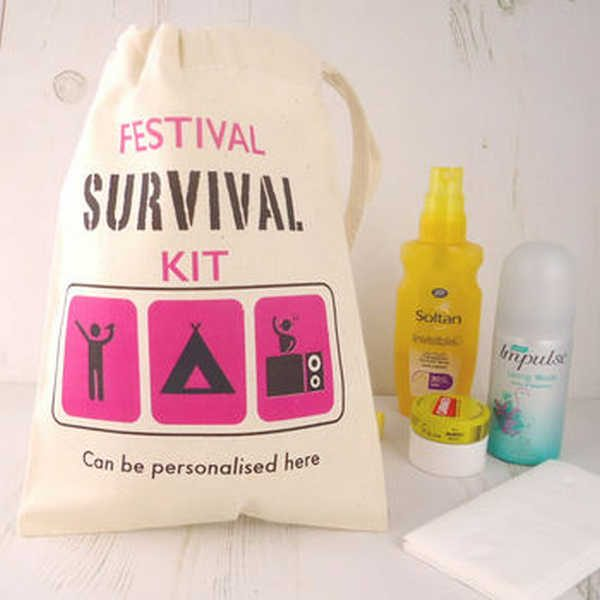 normal_festival-survival-kit-bag
