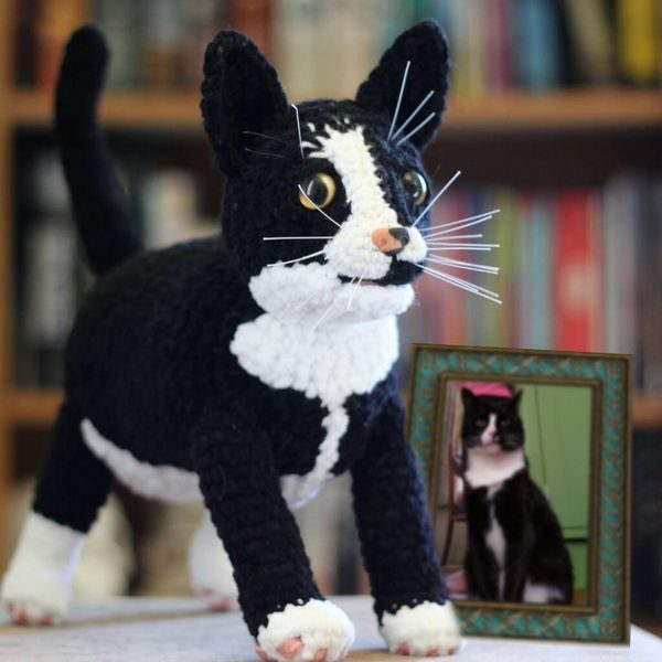 original_personalised-crocheted-cuddly-toy-of-your-cat